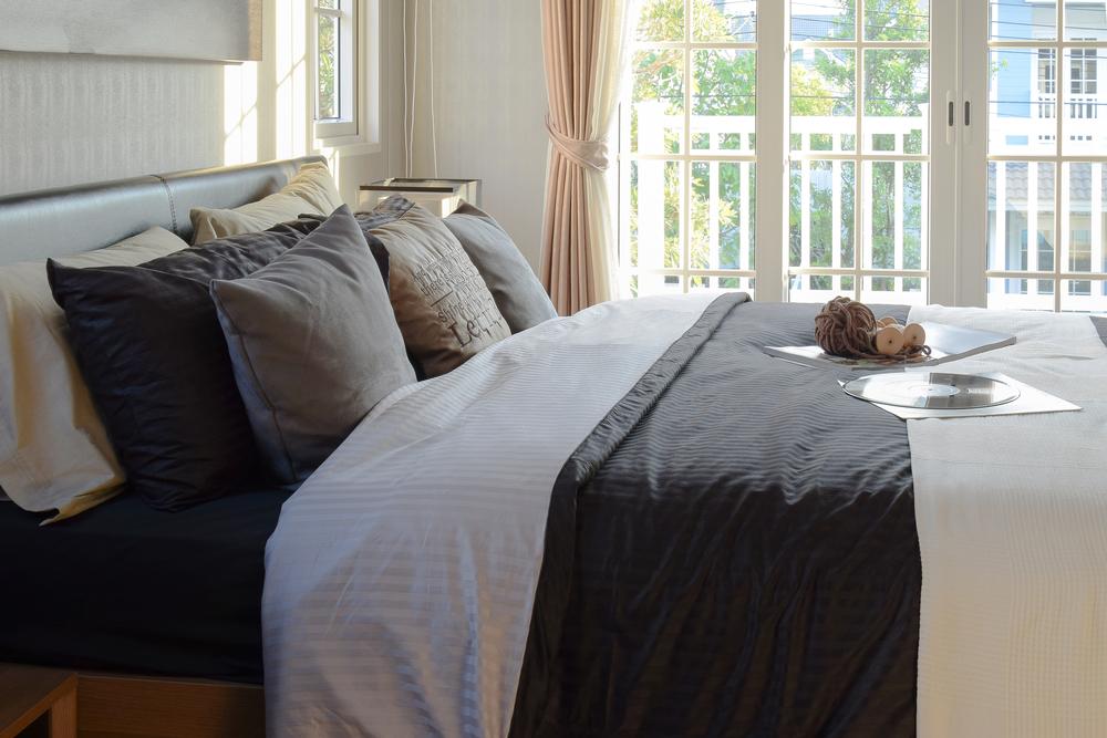 Inspiration til nye senge på nettet