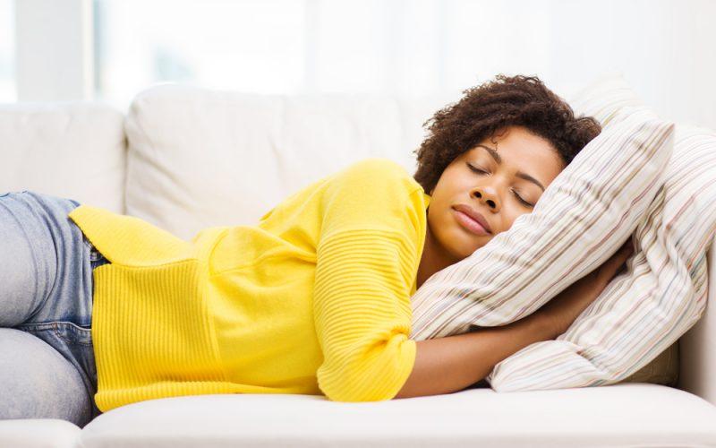 Egenskaber ved gode sovesofaer