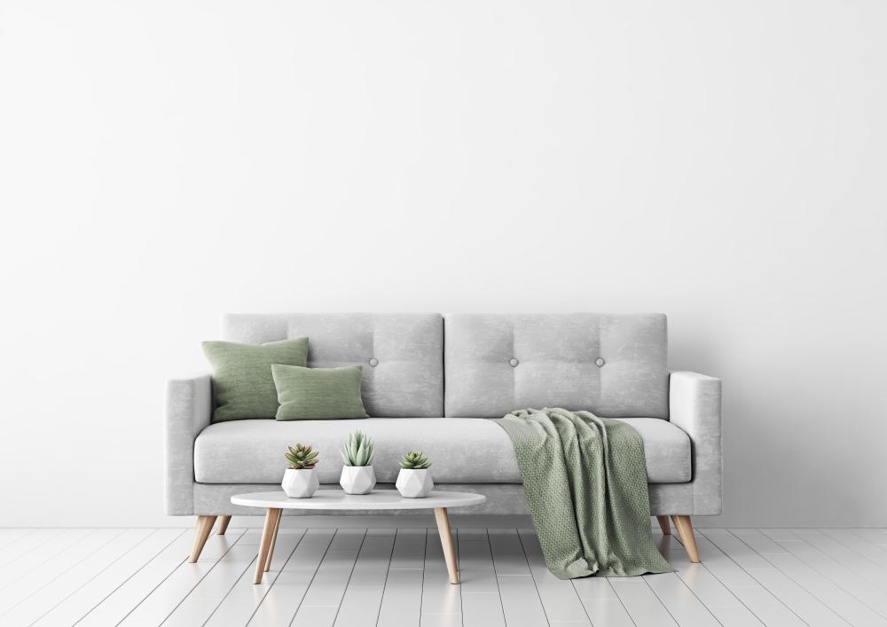 Find nye sofaborde online til gode priser