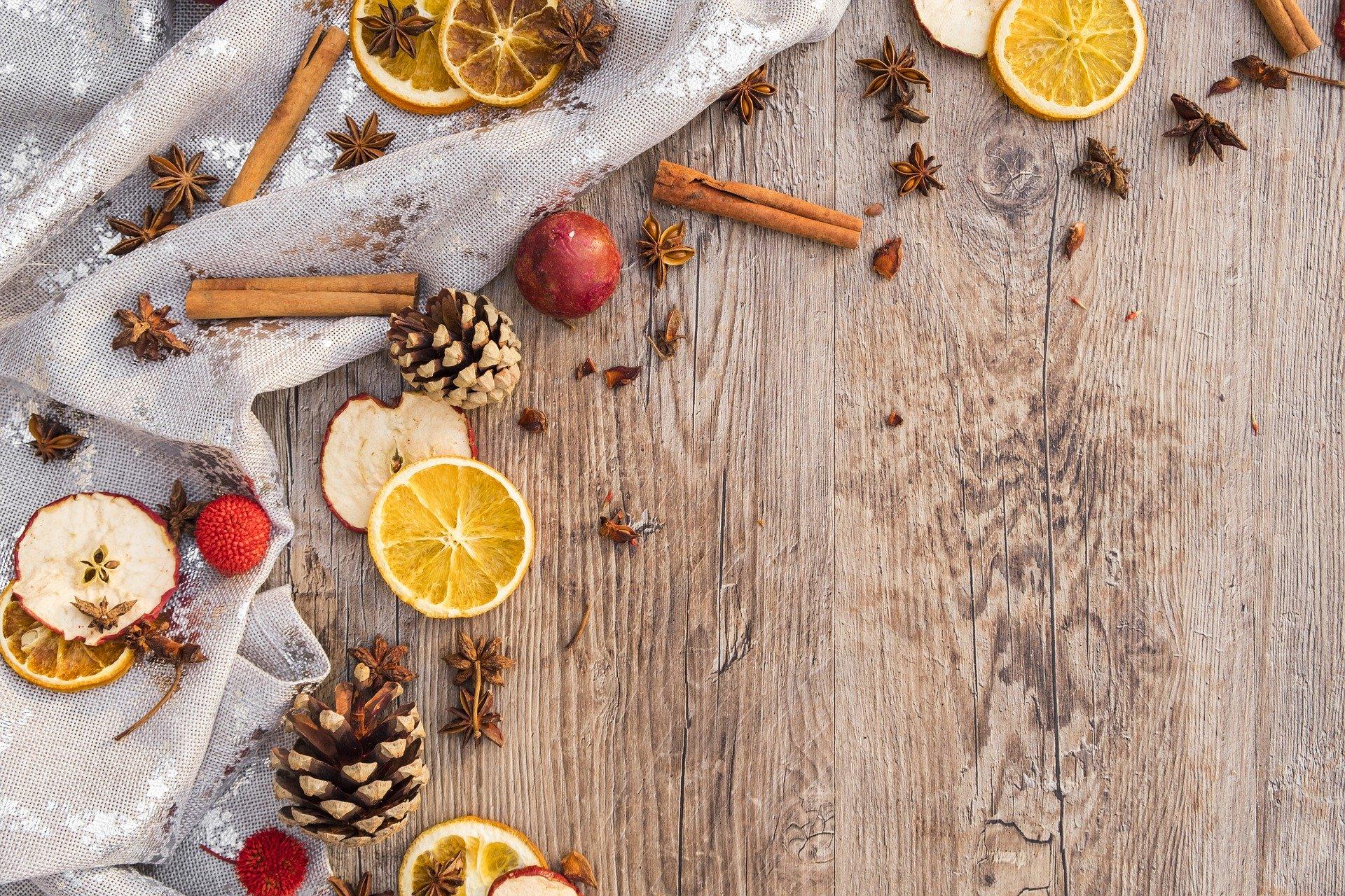 3 billige gør-det-selv tips til jul