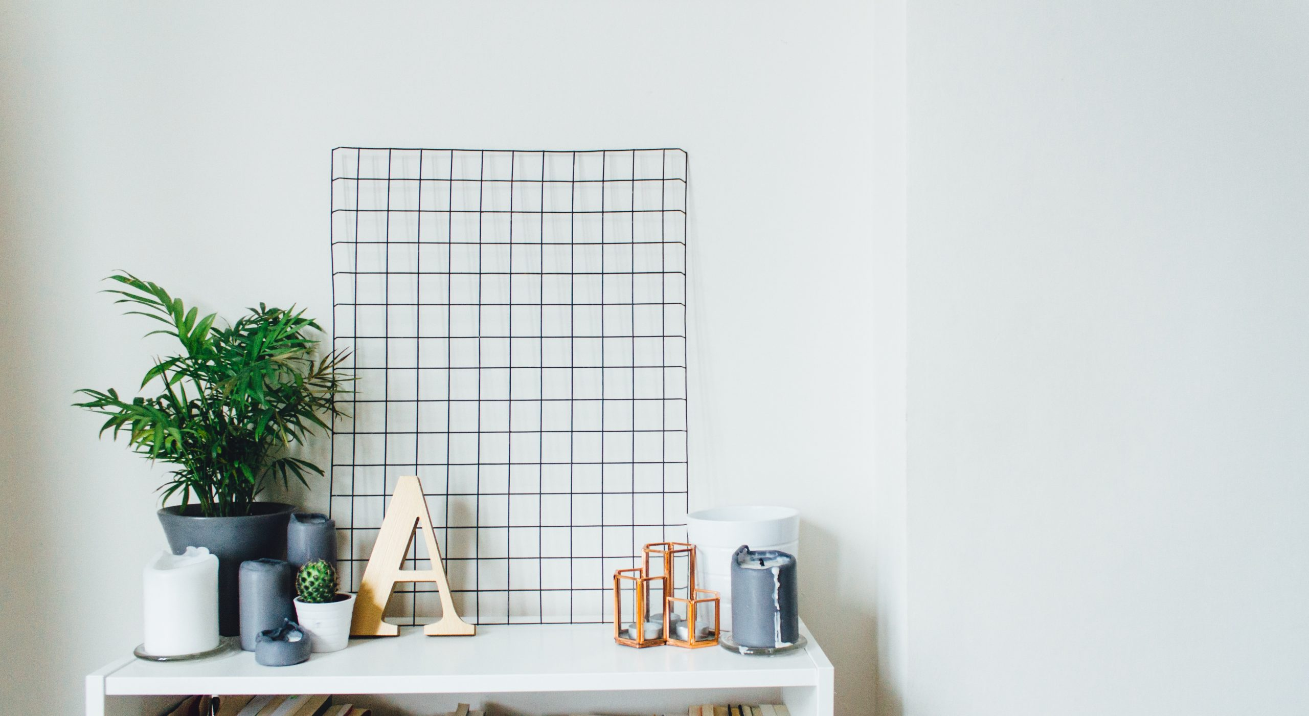 Fang den nordiske stil med disse 5 tips